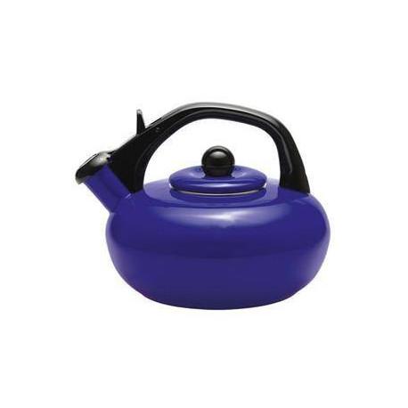 Чайник эмалиров. 2,5л Granchio 88613