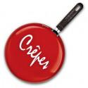 Cковорода-гриль 28 см Ringel Chili (RG-8101-28)