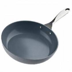Сковорода 20см Vinzer Ecoline  89410