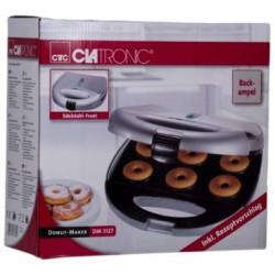 Аппарат д/приготовления пончиков  DM 549 CB (3127)