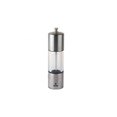 Измельчитель соль-перець Vinzer 89275