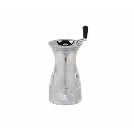 Измельчитель соль-перец Vinzer 89278