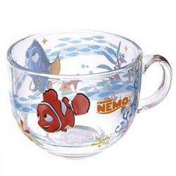 Кружка джамбо 500мл Luminarc Disnney Nemo C1396