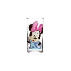 Luminarc Disney Minnie Colors Стакан высокий 270мл g9173