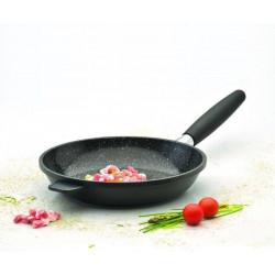 Сковорода без крышки BergHOFF Cast Line New d28 см v2,9 л 2306055
