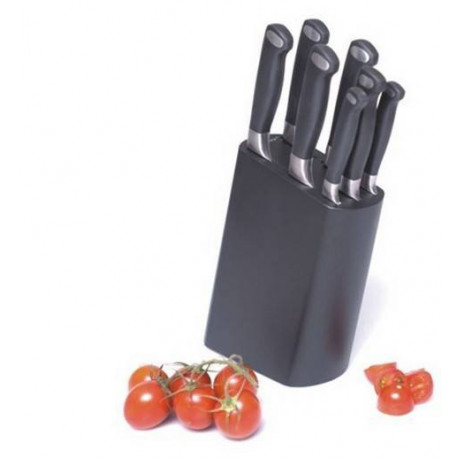 4410020 Набор ножей Bistro 8 пр. BergHOFF