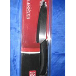 Lessner Ceramiс Line Нож поварской L-15см 77820