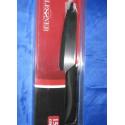 Набор ножей с керамическими лезвиями BergHOFF 3 пр. 3700419