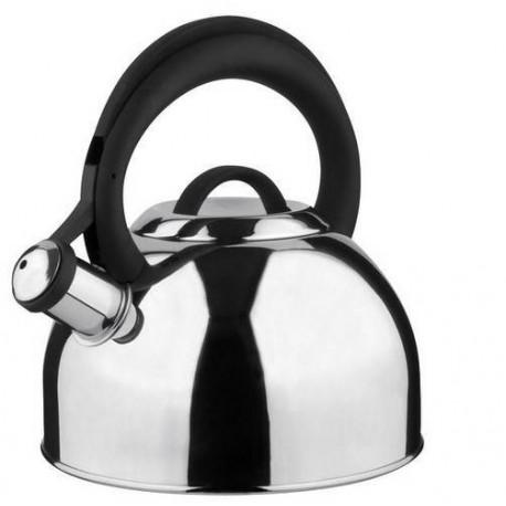 Чайник Vinzer Basel 89016