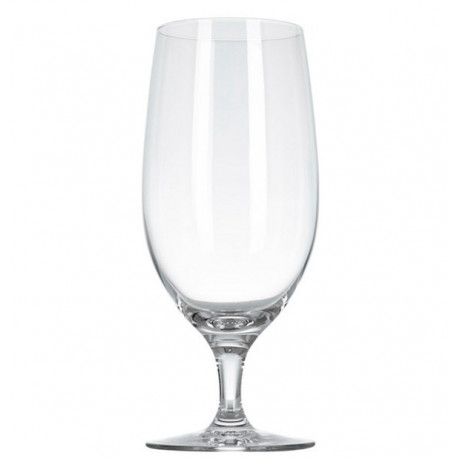 Luminarc Versailles Набор бокалов/пиво 480мл-6шт G1648