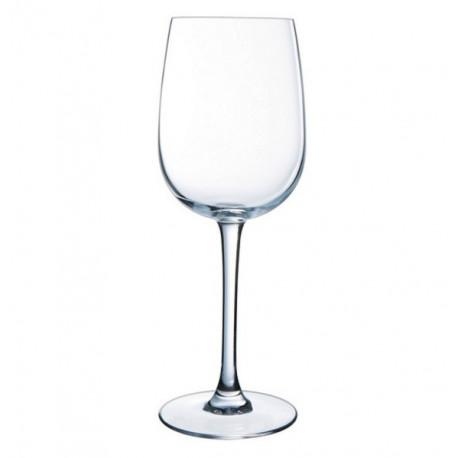 Набор бокалов для вина Luminarc Versailles 360мл-6шт G1483