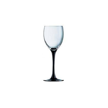 Бокалы для вина Luminarc Domino 250 мл-6шт H8169
