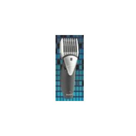 Машинка для стрижки волос Elbee  Ludibrio 14423