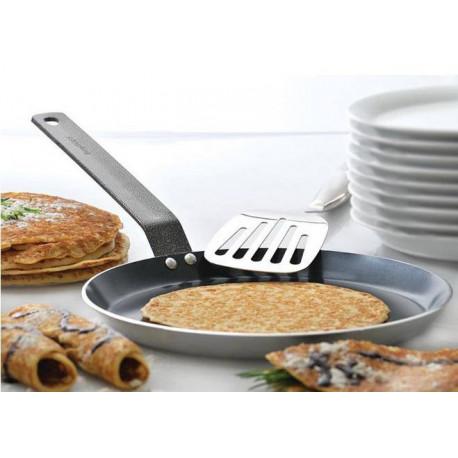 Сковорода для блинов BergHOFF Hotel Line d24 см v0,7 л 1103884