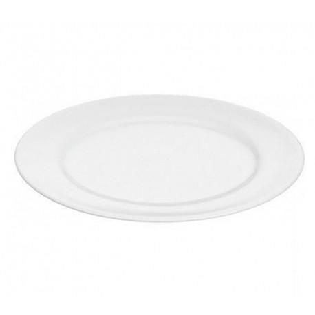 Блюдо круглое Wilmax 30,5см WL-991010
