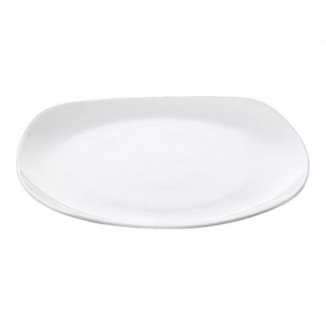 Блюдо квадратное 30,5см Wilmax WL-991003