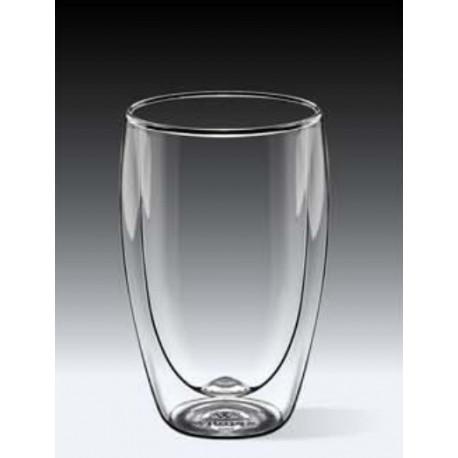 Моя любимая чашка (фуд-фото/натюрморт/этюд) *