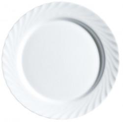 Блюдо круглое 31см Luminarc Trianon 51916