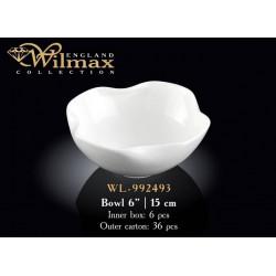 Салатник 15см Wilmax WL-992493