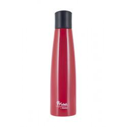 Термобутылка красная 0,5л Ringel Prima shine RG-6103-500/11