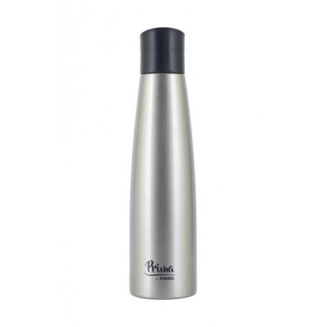 Термобутылка шампань 0,5л Ringel Prima shine RG-6103-500/3