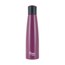 Термобутылка фуксия 0,5л Ringel Prima mat  RG-6103-500/8