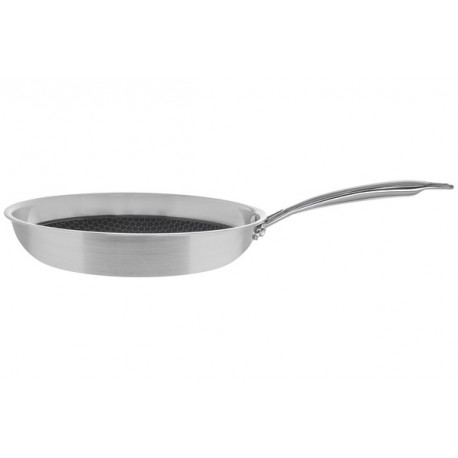Сковорода 24см Ringel Tarragon RG-1118-24
