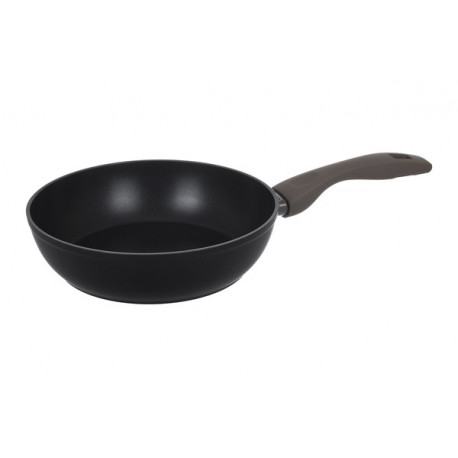 Сковорода 24см Ringel Sesame RG-1110-24