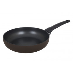 Сковорода 24см Ringel Muskat RG-1112-24
