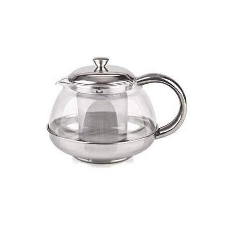 Чайник заварочный Rainstahl 0,6л RS 7202-60