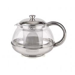 Чайник заварочный Rainstahl 0,8л RS 7202-80