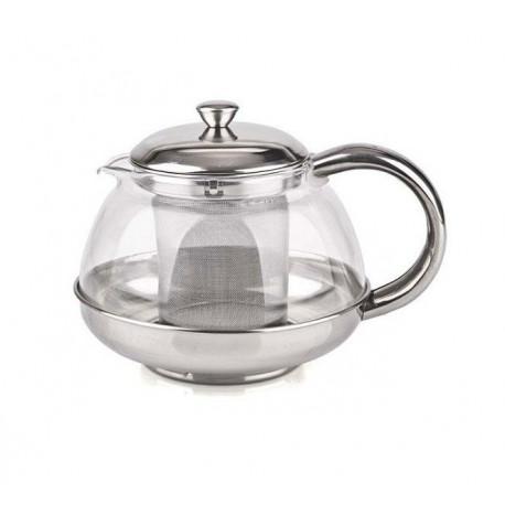 Чайник заварочный Rainstahl 1л RS 7202-10
