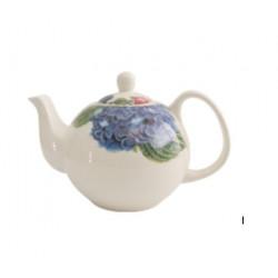Чайник заварочный 950 мл Astera Hortensie Color A05170-S3-23