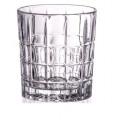 Набор стаканов 220мл/6шт  Side Pasabahce 42435