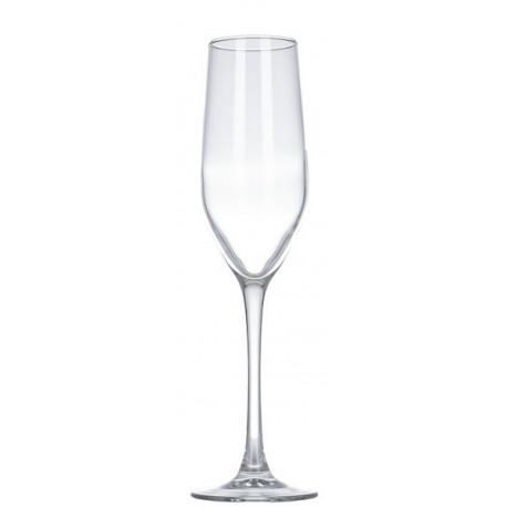 Набор бокалов для шампанского 2шт 160мл Luminarc Celeste P1579/1
