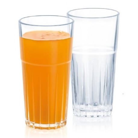 Набор стаканов 6шт 270мл Luminarc Lance N8109