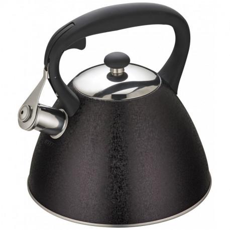 Чайник 3л Klausberg KB7350