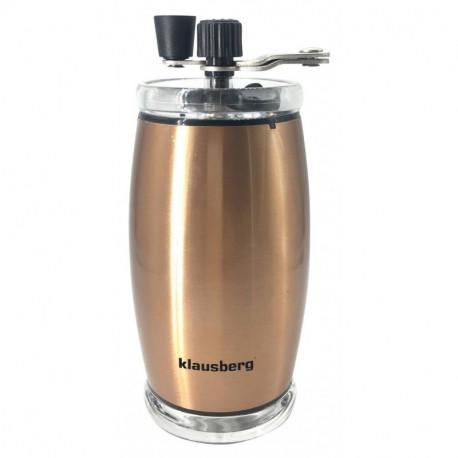 Кофемолка Klausberg KB7340