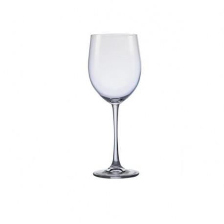 Бокалы для вина Bohemia Vintage XXL 700 мл -2шт