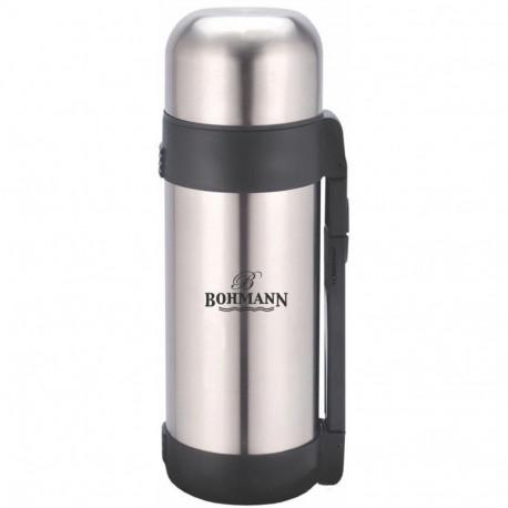 Термос 1,5 л Bohmann BH 4215