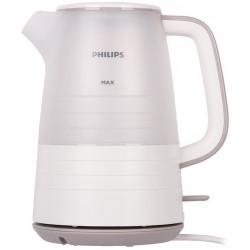Электрочайник 1,5 л Philips HD9336/21