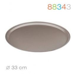 Форма для пиццы 33cm Granchio 88343