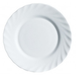 Тарелка пирожковая 15,5 см Luminarc Trianon C N3653