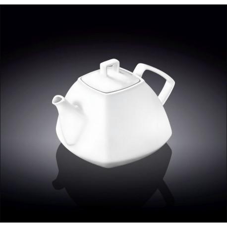Чайник заварочный 1050мл Wilmax WL-994041
