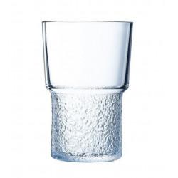 Набор стаканов высоких 470 мл -6 шт Arcoroc Disco Lounge
