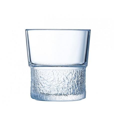 Набор стаканов 320мл 6шт Arcoroc Disco Lounge L3676