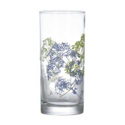 Набор стаканов 6шт/270мл Luminarc Amsterdam Purple N5083