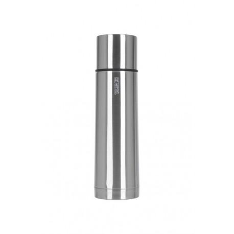 Термос 500 мл Ringel Virtuose RG-6100-500