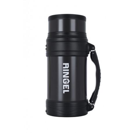 Термос 1,5л Ringel Duet RG-6122-1500/2