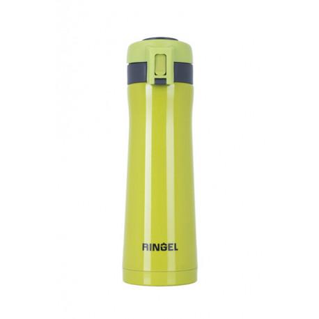 Термос 500мл Ringel Blues RG-6125-500/3 зеленый